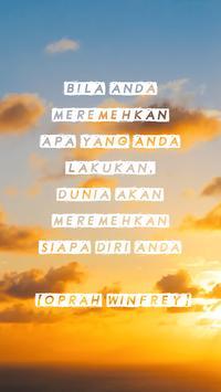 1000 Quotes Bijak, Motivasi, Cinta, Film, tokoh poster