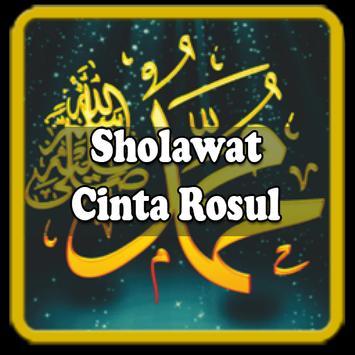 Sholawat Cinta Rosul screenshot 4