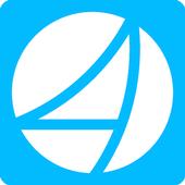 R4S Gateway icon