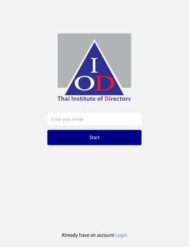 Thai IOD screenshot 5