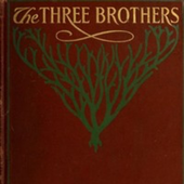 The Three Brothers icon
