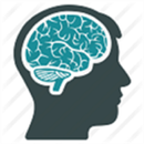 Analyze People Personality APK Android