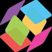 ReadCube icon