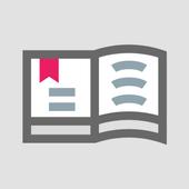 TextClip icon