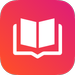eBoox: Reader for fb2 epub zip books