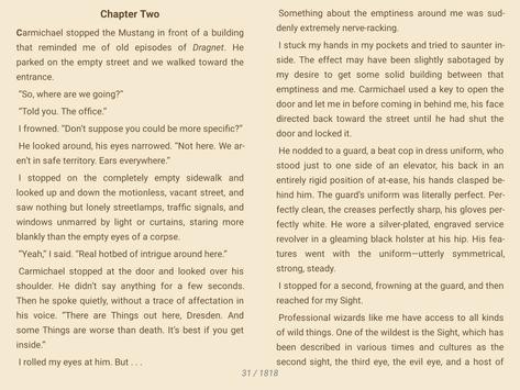 eBoox – Leitor de Livros epub fb2 imagem de tela 8