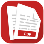 PDF Reader - PDF Editor for Android new 2019 APK
