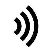 Speak TTS for Android - APK Download