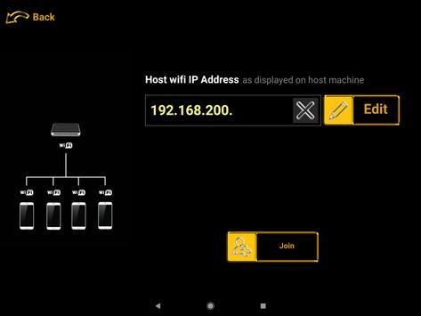 Kuala Lumpur Standalone Mahjong screenshot 9