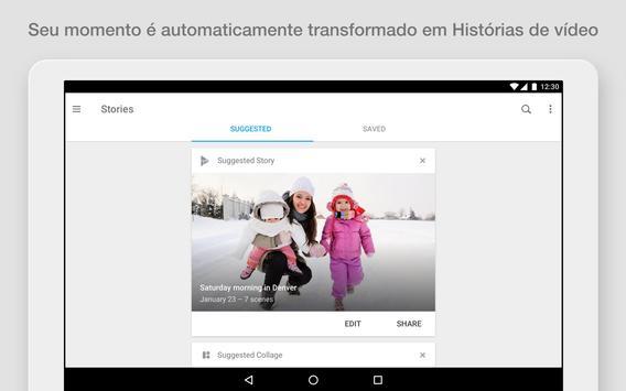 RealTimes imagem de tela 4
