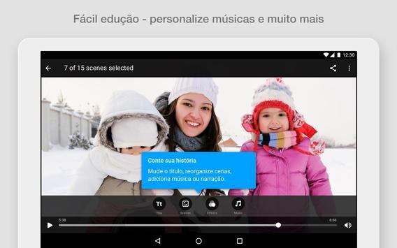 RealTimes imagem de tela 10
