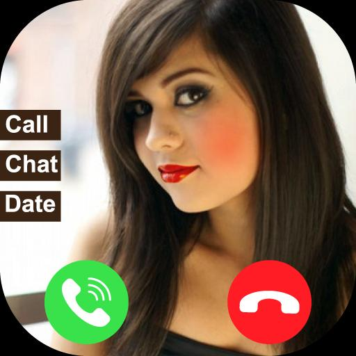 Girl Mobile Phone Number Search- Find A Girlfriend for