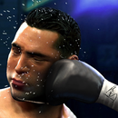 Real Punch Boxing Game 2019 : Fighting Star 3D APK