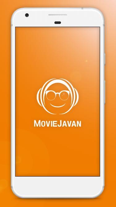 Movie Javan for Android - APK Download