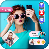 Video Chat & Video Chat Guide 2020 icon