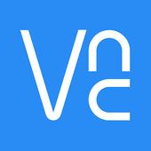 Icona VNC Viewer
