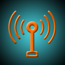Network Signal Booster APK Android