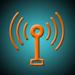 Network Signal Booster APK