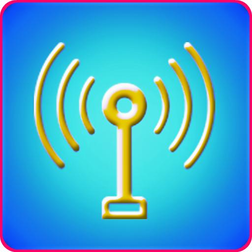 Network Signal Booster for Android - APK Download