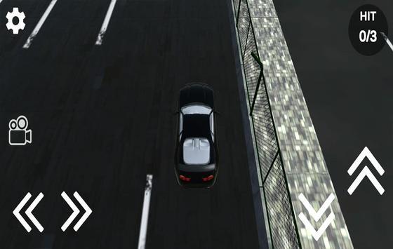 Real Cars Park 2 screenshot 4