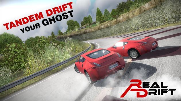 real drift car racing mod apk revdl