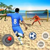 Beach Soccer World Cup 2019 : Champions League