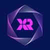 XR ikona