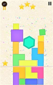 Blocks Puzzle Challenge screenshot 3