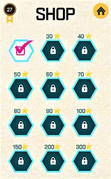 Blocks Puzzle Challenge poster