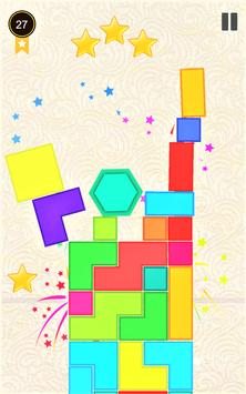 Blocks Puzzle Challenge screenshot 2
