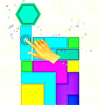 Blocks Puzzle Challenge screenshot 4