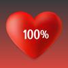 Love Test 2021 icon