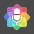 Podcast Guru - The No Ads Podcast Player