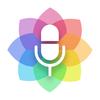 Podcast Guru biểu tượng