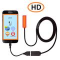 USB camera, Endoscope for Samsung