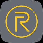 realme Community ícone