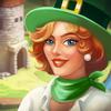 Jane's Farm: farming game - grow fruit & plants ikona