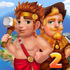 Island Tribe 2 아이콘
