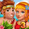 ikon Island Tribe 3