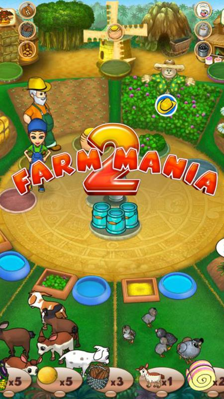 farm mania 2 game free download full unlimited version for android