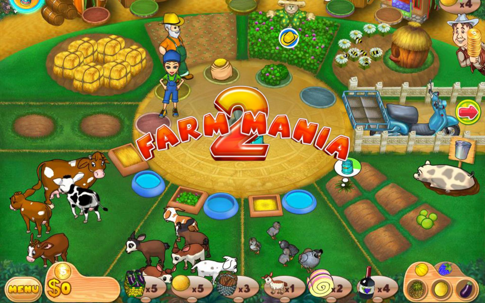 nanny mania 2 free download full version crack