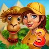 Farm Mania 3 ikona