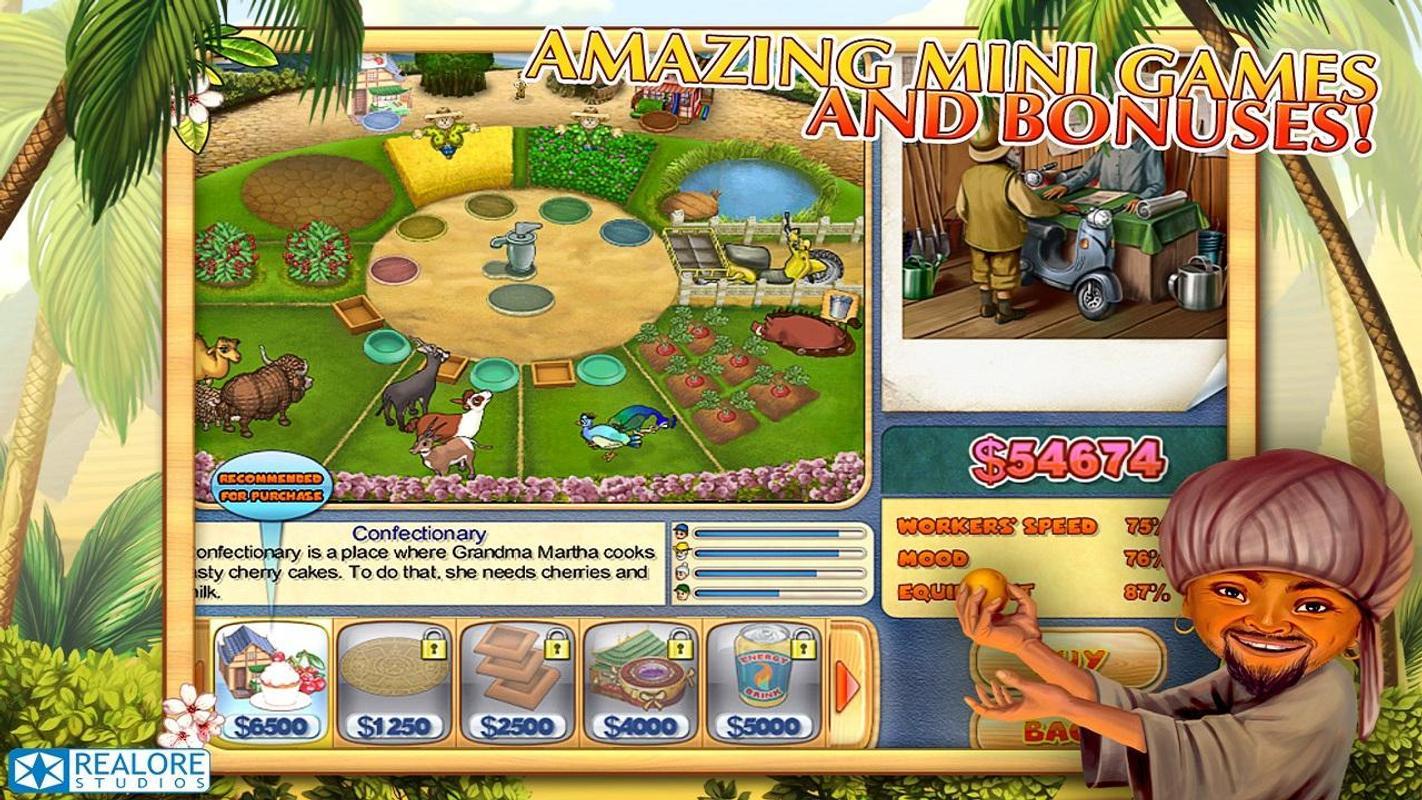 farming usa 2 apk mirror
