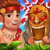 Island Tribe 4 ícone