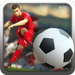 Real Soccer League Simulation Game APK