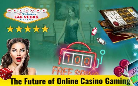 online gambling license cost india