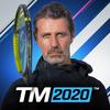 Tennis Manager icône
