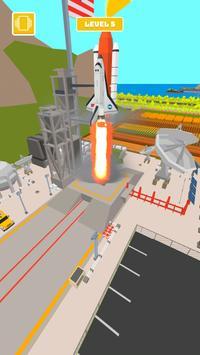 Build Roads screenshot 6