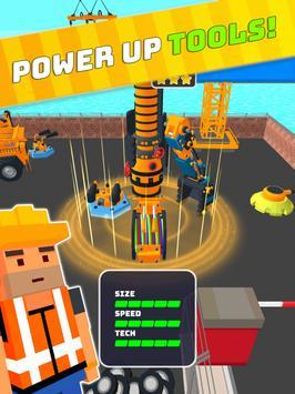19 Schermata Build Roads