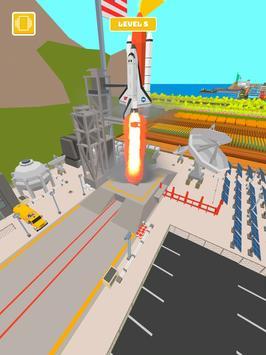 Build Roads screenshot 15